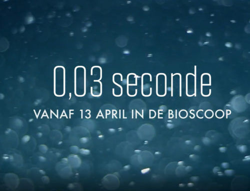 "Documentaire ""0,03 seconde"""