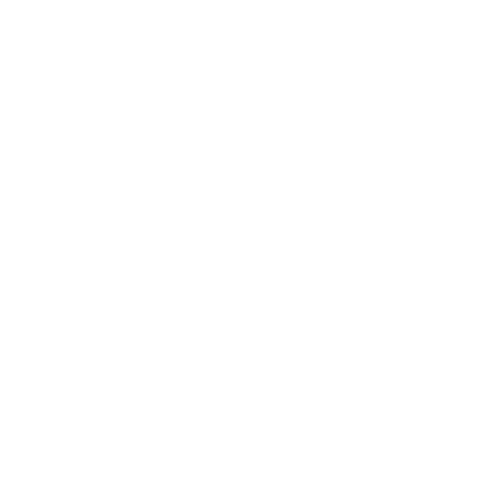 Opzoek naar een percussie of djembe workshop op locatie? Bekijk hier onze mogelijkheden!
