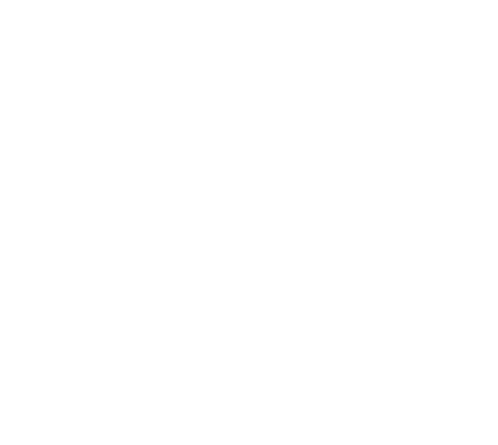 Salsa Workshop voor bedrijven en particulieren by Fidelinas Entertainment